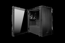 NEXUS M2 (Black) -04