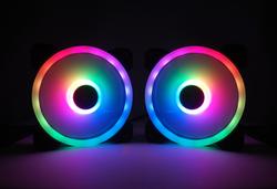 F3 RGB