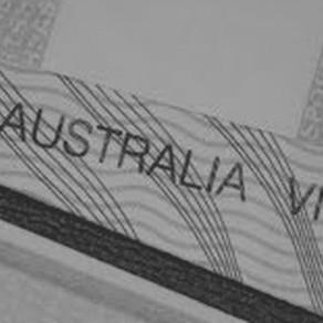 Katie Hopkins Can Enter Australia - Visa Holders Can't
