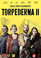 torpederna_sasong_2.jpg