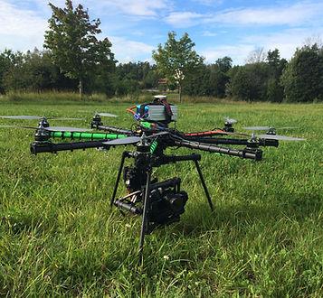 Drones, aerial photography, drönare, drönarfilm, drönarfoto