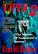 Flashback: Viper 2