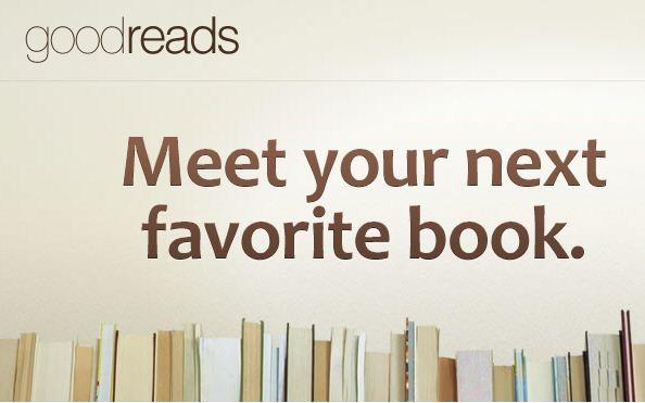 David Baker Goodreads