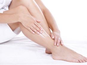 Tempo seco pode ser prejudicial à saúde da pele: confira dicas de como se cuidar nesse período