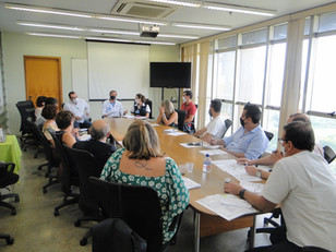 Covid-19: Prefeitura de Piracicaba vai ampliar unidades que possam fazer o exame PCR