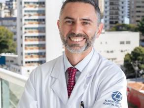 Avanços da cirurgia robótica ortopédica no Brasil