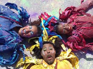 10º Circuito Sesc de Artes passa por seis cidades da região de Piracicaba