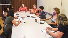 Semana da Mulher: bancada feminina da Câmara de Piracicaba organiza programação