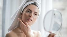Vitamina C:  os benefícios do dermocosmético para a saúde da pele