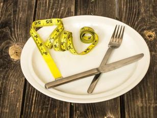Ciclo vicioso: nutricionista franco-brasileira alerta sobre o perigo da dieta restritiva