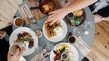 Consultora de nutrição dá dicas sobre como lidar com Ansiedade versus comida