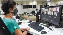 Crise: Unimep cogita venda de patrimônio para pagar débitos trabalhistas