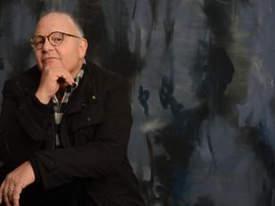 Dia do Comerciário: Guilherme Arantes faz show no Sesc Piracicaba