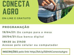Prefeitura de Piracicaba e Sebrae abrem inscrições para capacitações de produtores rurais