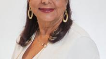 Luiza Trajano participa de palestra on-line da Acipi no dia 25