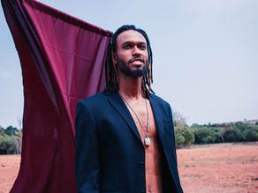 Músico piracicabano com experiência internacional lança seu primeiro EP solo