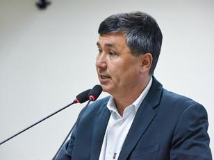 Covid-19: vereador questiona uso de recursos públicos para tratamento precoce em Piracicaba