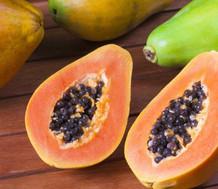 Mamão, delicioso e carregado de nutrientes, reduz o risco de muitas doenças