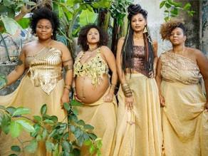 Festival Latinidades 2021 anuncia programação com o tema ascensão negra