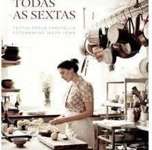 Obras literárias sobre paixão, dedicação, inspiram e divertem no Dia das Mães