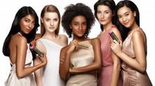 Dermacol, marca de beleza da República Tcheca, traz ao Brasil conceito e novidades