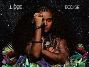 """Natura Musical: Liège celebra a ancestralidade em seu primeiro álbum, """"Ecdise"""""""