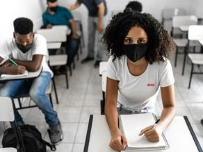 Escolas Sesi de Piracicaba abrem vagas exclusivas para estudantes de baixa renda de escolas públicas