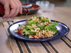 Dieta Low Carb: Conheça deliciosas receitas que fazem valer a pena aderir a esse hábito alimentar