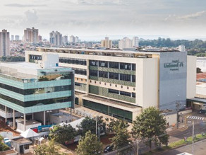 Referência no Estado, Hospital Unimed Piracicaba comemora 10 anos dedicados à saúde