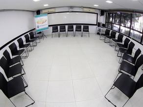 Escola do Legislativo de Piracicaba mantém programação on-line com 8 cursos em março