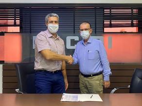 Dentistas da Uniodonto Piracicaba têm descontos exclusivos em Certificados Digitais na AR Acipi