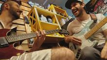Edital FAC leva Música nos Varejões Municipais de Piracicaba