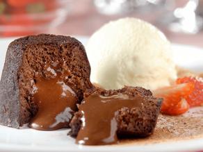 Páscoa sem lactose: confira receitas com chocolate para sua ceia