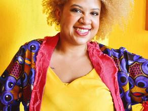 Dia da Mulher Negra:conheça mulheres afrodescendentes especialistas em finanças