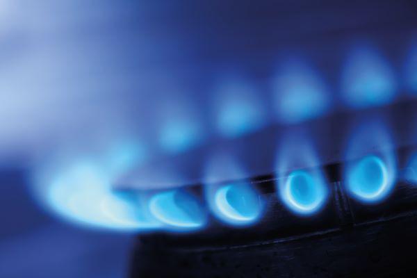 Comgás dá dicas para o consumo consciente do gás natural encanado