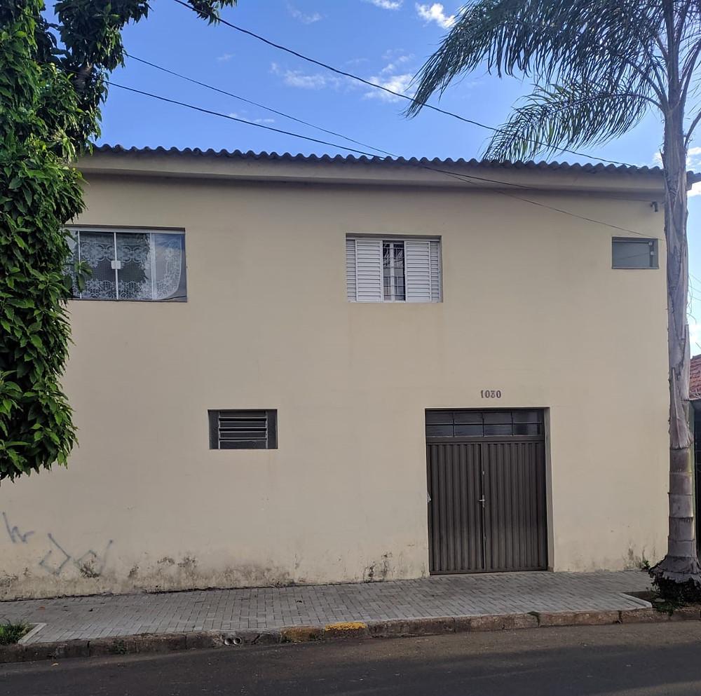 Entrega das doações: às sextas, das 15 às 17h, no Salão Social da Igreja Metodista Metodista na Paulista, à rua Carlos Zanota, 1.030 - Crédito: Divulgação