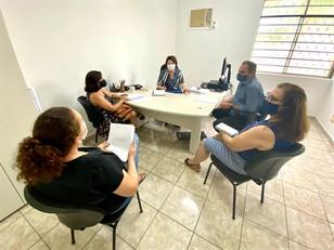 Alimentos in natura poderão reforçar cesta básica de famílias carentes em Piracicaba