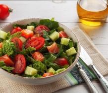 De carboidratos a proteínas, conheça alimentos ideais para uma refeição balanceada