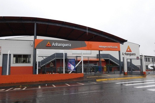 Enem: Anhanguera oferece cupons de desconto para candidatos de Piracicaba irem de Uber