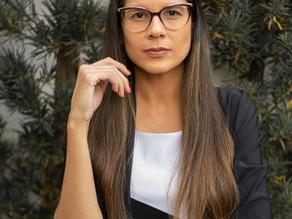 'Trocando Ideias com Mariana Menèghinni' estreia na Rádio Difusora nesta segunda (6)