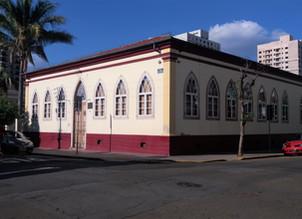 Museu Prudente de Moraes participa da 14ª Primavera dos Museus