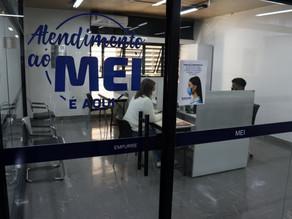 Microempreendedores individuais têm até 30 de setembro para quitar dívidas do MEI