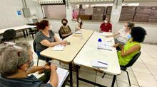 Merenda Escolar Municipal deve ter mais alimentos de produtores de Piracicaba