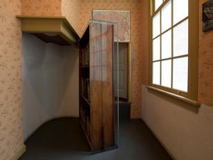 Museus: visitas on-line aumentam durante pandemia da Covid-19