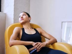 Cinco táticas para manter o corpo saudável e em movimento durante o trabalho remoto