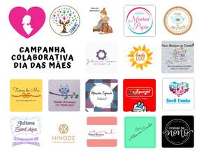 Grupo Libras Piracicaba e Região realiza campanha colaborativa para o Dia das Mães