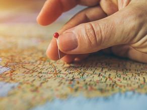 Metade dos brasileiros tem pretensão de viajar nos próximos 12 meses, aponta pesquisa