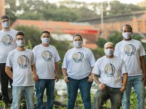 Grupo de voluntários motiva a criação da Associação de Surdos – Libras Piracicaba