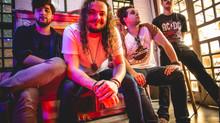 Piracicabanos da Banda Capitão Nemo lançam videoclipe