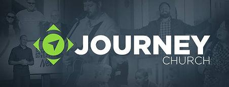 Journey Church Logo.jpg